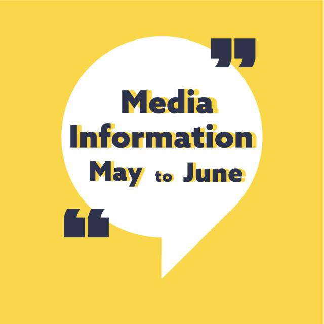 5月・6月メディア掲載まとめ&採用情報