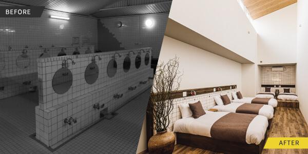 airbnbの公式パートナー認定