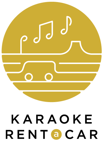 Karaoke Rent a Car